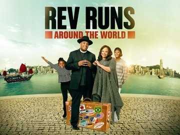 rev-runs-around-the-world